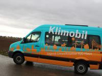 Klimobil_Web